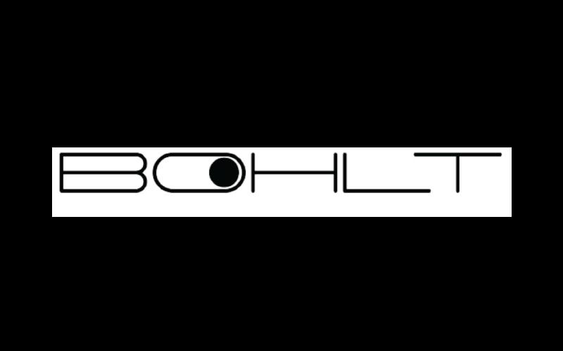 Logo Bohlt