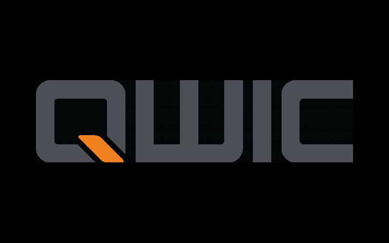 Logo Qwic